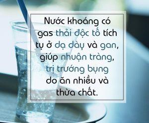 nuoc-khoang-co-gaz-vinh-hao-500ml