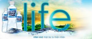 nuoc-khoang-vinh-hao-1-600x255