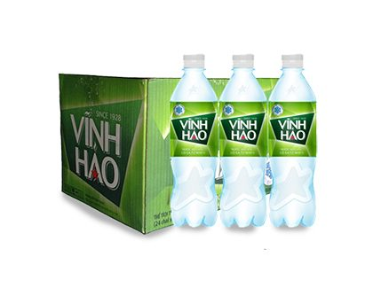 thung-nuoc-khoang-vinh-hao-500ml-co-gas-6
